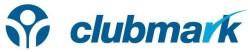 logo-clubmark