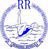 Reading Royals Synchro Club