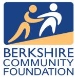 berkshire-community-foundation-300x300