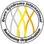 logo-downsyndrome