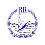 reading royals synchro club logo fixed