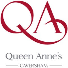 Thank you to Ian Gregory for the use of Queen Anne's Swimming pool